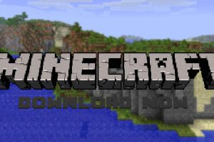 How to download Minecraft