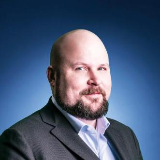 Markus Persson Minecraft creator portrait