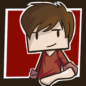 Minecraft Youtubers Grian