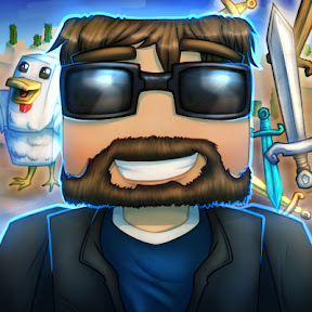 Top Minecraft Youtuber SSundee