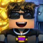 Minecraft Youtuber SkyDoesMinecraft