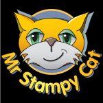 Minecraft Youtuber StampyLongHead