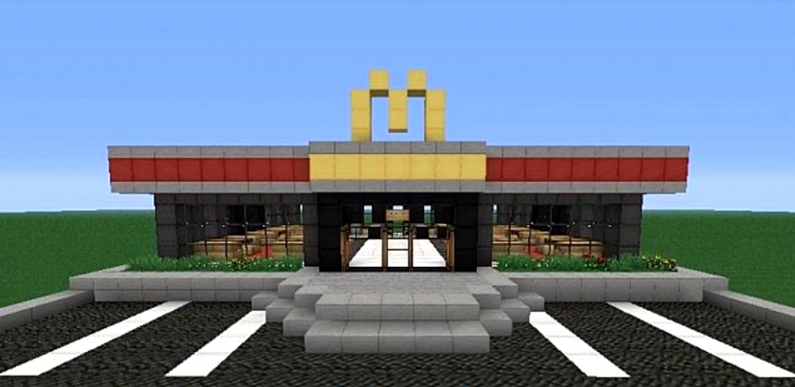 60 Minecraft Ideas For Your Next Project Minecraft Global