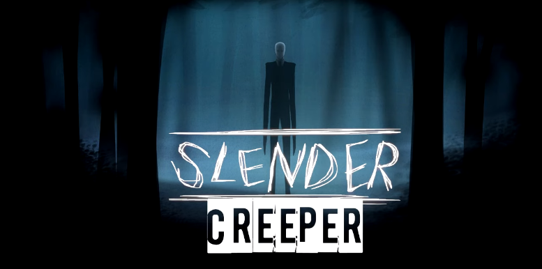 lender creeper map