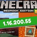 New Minecraft Bedrock Beta is Rolling Out